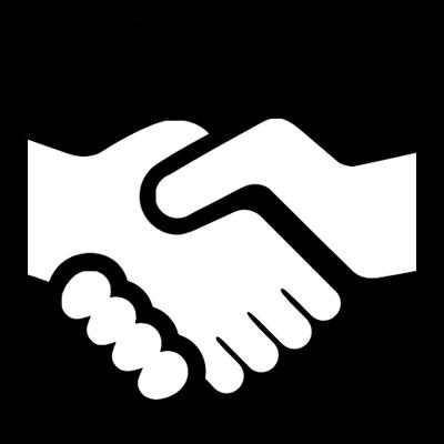 Unterstütze ClanWolf.net...